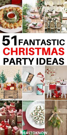 Easy Diy Christmas Gifts, Christmas Parties, Christmas Goodies, Little Christmas, Christmas Treats, All Things Christmas, Winter Christmas, Christmas Holidays, Christmas Decorations