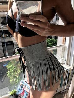 Rhinestone Skirt Belt. Boujee OutfitsGirly OutfitsRave Outfits MenFashion  OutfitsFestival FashionRave FestivalMusic Festival OutfitsFestival WearBathing  ... ab1b2364822f
