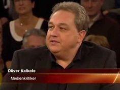 OLIVER KALKOFE ZUM THEMA RTL DSCHUNGELCAMP , PROGRAMMANGEBOTE UND -INHALTE IM TV , ... (23:42)
