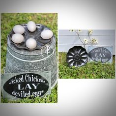 Unique Gifts For Mom, Unique Presents, Gifts For Her, Funny Birthday Gifts, Birthday Gifts For Women, Wicked Chicken, Marble Mugs, Mom Jewelry, Milestone Birthdays