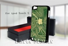 #motherboard #Chip #Pattern #case #samsung #iphone #cover #accessories