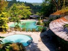 Batangas Averosa Farm and River Run Resort Philippines, Asia Located in Tanauan, Averosa Farm and River Run Resort is a perfect starting point from which to explore Batangas. The hotel offers guests a range of services and amenities designed to provide comfort and convenience. Service-minded staff will welcome and guide you at the Averosa Farm and River Run Resort. All rooms are designed and decorated to make guests feel right at home, and some rooms come with non smoking room...