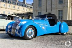 Retro Cars, Vintage Cars, Peugeot France, Automobile, Car Mats, Old Cars, Concept Cars, Volvo, Cars And Motorcycles