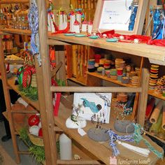 Χειροτεχνημα - Handmade  Χειροποίητα είδη δώρων Loft, Bed, Furniture, Home Decor, Decoration Home, Stream Bed, Room Decor, Lofts, Home Furnishings