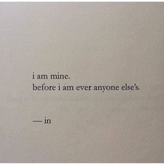 "10k Likes, 82 Comments - @nayyirah.waheed on Instagram: ""poem. from nejma by nayyirah waheed. #salt #nejma #literature #nayyirahwaheed"""