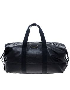 527c38721860 38 Best Mens Leather Duffle Holdall Carryall Gym Bag images ...