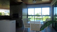 Módulo 06 Apartamento na Riviera com vista para o mar - Ref.: 22022 | Praias Imóveis no Guarujá e Riviera de São Lourenço