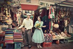 axioo frank catherine 00 Los Angeles prewedding.jpg 840×560 pixels