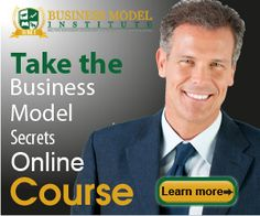 http://businessmodelinstitute.com/what-is-a-business-model/what-is-a-business-plan/ #BusinessModelInstitute