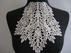 32 best white venise lace appliques images lace applique