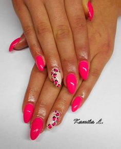 Gel Polish Lady Lion + First Lady w stylizacji by Kamila Lenart Indigo Nails, Pretty Nail Designs, Welcome To The Jungle, Nails Inspiration, Gel Polish, Pretty Nails, Gel Nails, Nail Pink, Projects To Try