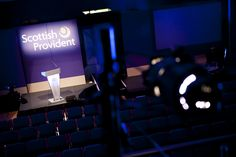 #Scottishprovident #roadshow #finance #duncanbannatyne