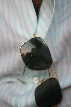 9e943c184507 Ray-Ban Caravan Sunglasses Магазин Очков Ray Ban, Круглые Солнечные Очки,  Солнцезащитные Очки