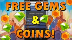 Start Your Own Online Business - work online Cheat Online, Hack Online, Online Work, Play Hacks, Game Resources, Game Update, Free Gems, Busy At Work, Mobile Game