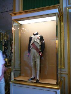 fontainebleau museum