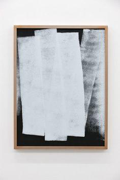 Art | Mandla Reuter, Untitled (2012)