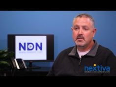 Nextiva Customer Success Story: NDN