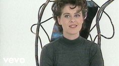 Lisa Stansfield - Change (US Version) - YouTube