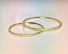 Afbeeldingsresultaat voor ring sparkly gold