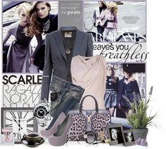 """""""№ 98"""" by olga3001 ❤ liked on Polyvore"""