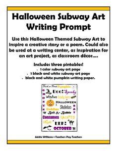 Tips/Advice on writing an essay for To Kill A Mockingbird?
