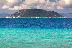 Halkidiki, Sithonia ! Highlights 2014, 1. Mai, Bulgaria, Mountains, Holiday, Nature, Travel, Greece, Vacations