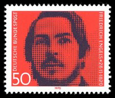 German Stamps, Postage Stamps, Ephemera, Famous People, Germany, Poster, Author, Graphic Design, Fictional Characters