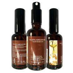 Organic Argan Oil for Hair Skin Face äóñ USDA Certified 100% Pure Natural Cold Pressed from the kernel of the Moroccan Argan Tree Anti Aging Anti Wrinkle Beauty Secret äóñ 1.76 OZ * This is an Amazon Affiliate link. More info could be found at the image url.