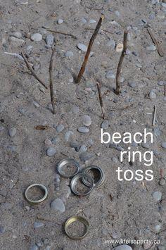 beach activities 11