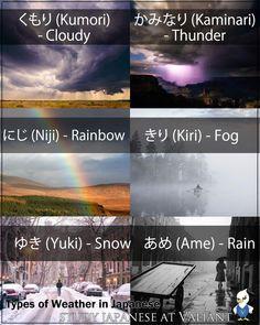 13227609_977353612379985_2775661139434934445_o.jpg (1080×1350) #learnjapaneseforkidslessonplans #easyjapaneselanguage #japaneselanguage