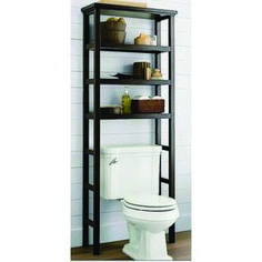 Fantastic over the toilet storage big w only on shopyhomes.com