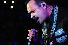 01 de Noviembre 2014-Guadalajara, Jalisco | Flickr - Photo Sharing!