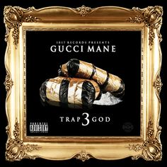 Gucci Mane - So Hoody Produced by Zaytoven  #Rap #Music  Join us and SUBMIT your Music  https://playthemove.com/SignUp