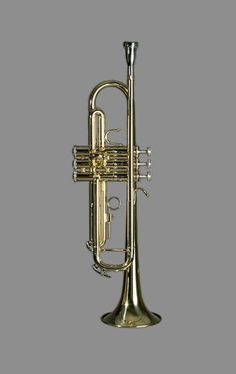 CE Winds Alpha Series 2 Bb Trumpet-Classic >Shane played in highschool & loved band ! Brass Band, Trumpets, Musical Instruments, Horns, Jazz, Musicals, Heart, Classic, Illustration