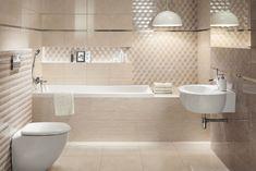 Márványmintás falicsempék | Forgács Csempeház - Csorna Toilet, Bathtub, Interior, Furniture, Google, Bathrooms, Modern Bathroom Design, Ceramic Art, Bathroom
