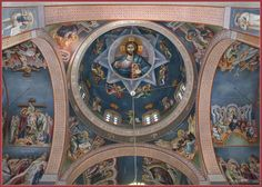 Michael ALEVYZAKIS was born in Rethymno, Crete, in has been involved in painting since with F. Theodosaki and T. Riga as teachers. Raphael Angel, Archangel Raphael, Byzantine Art, Byzantine Icons, Church Icon, Peter Paul Rubens, Albrecht Durer, Art Icon, Orthodox Icons