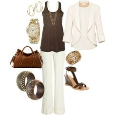 Outfit http://media-cache9.pinterest.com/upload/245235142179235839_N0ZPrUvi_f.jpg jenjenpinterest my outfits