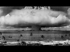 ATOMIC BOMB Compilation 2017 | HD | - YouTube