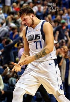 Doncic 10 Ideas On Pinterest Basketball Players Nba Dallas Mavericks