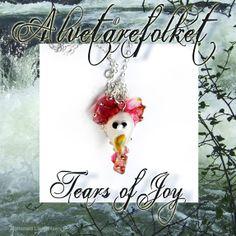 Trollsmeds small folks.  Tears of Joy http://www.facebook.com/trollsmedsida http://www.trollsmed.com