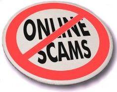 Ways to Spot an Online Job Scam