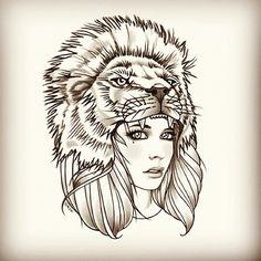 Resultado de imagen para rik lee illustration instagram