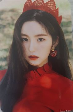 Check out Black Velvet @ Iomoio Seulgi, Kpop Girl Groups, Kpop Girls, Red Velvet Photoshoot, Red Velet, Loona Kim Lip, Red Velvet Irene, Black Velvet, Peek A Boos