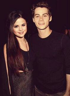 Selena Brien Gomez Dating Dylan O