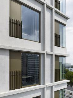 office winhov - TU/e student housing