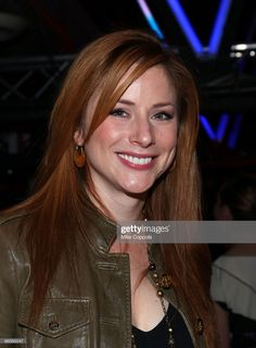 Diane Neal, Film Festival, Actresses, People, Pictures, Tv, Photos, Female Actresses, Movie Party