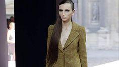 IU Scientists can Predict America's Next Top Model Using Instagram