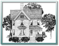 1000 Images About Victorian Houses On Pinterest Queen