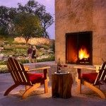 Daily Deal: Discover Texas Wine Country #dailydeal #Texas #winecountry  Visit www.petergreenberg.com