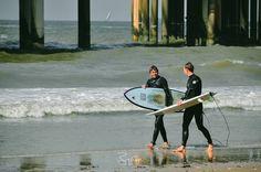 Surfing time..| #Scheveningenbeach #TheHague Netherlands | 2012 | #Nikon #beautifulplaces #travelingram #instapassport #wanderlust #aroundtheworld  #travel #traveling #streetphotography #YourShotPhotographer  #IAMNikon #street  #binoygeorgephotography #_beyondpixels_ #travelphotography #follow #like4like #photooftheday #instadaily #summer #followme #me #beach #surfing #surfer #iamamsterdam  #funtime Photography  BinoyGeorge